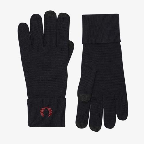 [Authentic] Merino Wool Gloves(635)