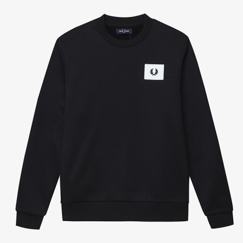 [Authentic] Acid Brights Sweatshirt(102)