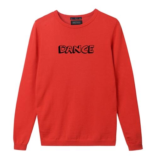 [Bella Freud]'Dance' Sweater(F92)